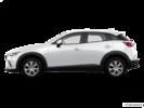 2018 Mazda CX-3 GX For Sale
