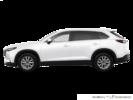 2018 Mazda CX-9 GS-L For Sale