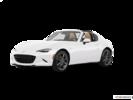 2018 Mazda MX-5 RF GT For Sale