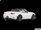 2018 Mazda MX-5 GT For Sale