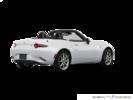 2018 Mazda MX-5 GX For Sale