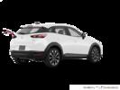 2019 Mazda CX-3 GT For Sale