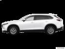 2019 Mazda CX-9 GS For Sale