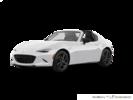 2019 Mazda MX-5 RF GS-P For Sale