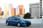 Mazda 3 2013 – Dans le même peloton que les hybrides - 2