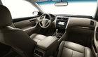 Nissan Altima 2013 - Améliorée à tous les niveau - 3