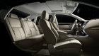 Nissan Altima 2013 - Améliorée à tous les niveau - 4
