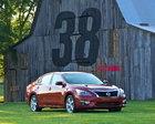 Nissan Altima 2013 - Améliorée à tous les niveau - 1