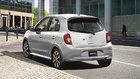 Voici l'opinion des médias sur la Nissan Micra 2015 - 1