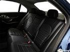 Les critiques de la Mercedes-Benz Classe C 2015 sont unanimes! - 3