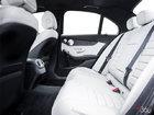 Les critiques de la Mercedes-Benz Classe C 2015 sont unanimes! - 6