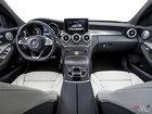 Les critiques de la Mercedes-Benz Classe C 2015 sont unanimes! - 5