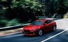Cinq modèles Mazda dominent le palmarès du Guide de l'Auto - 9