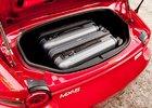 Cinq modèles Mazda dominent le palmarès du Guide de l'Auto - 4