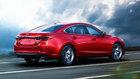 Cinq modèles Mazda dominent le palmarès du Guide de l'Auto - 6