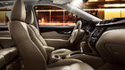 Nissan Rogue 2016 : encore l'un des meilleurs - 2