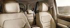 Mercedes-Benz GLE 2016 : renouveau - 3