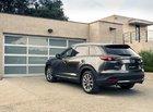 Ce qu'ils disent du nouveau Mazda CX-9 2016 - 3
