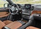 Ce qu'ils avaient à dire sur le nouveau Mercedes-Benz GLS 2017 - 1