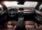Tout ce qu'il faut savoir sur le nouveau Mazda CX-9 2016 - 2