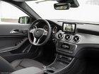 Le Mercedes-Benz GLA arrive en 2014 - 3