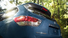 Nissan Pathfinder 2016 : de l'espace et du luxe - 4