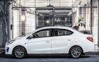Mitsubishi dévoile la G4 au Salon International de l'Auto de New York - 3