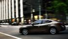 Mazda a produit cinq millions de Mazda3 depuis son lancement - 3