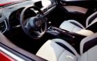Mazda a produit cinq millions de Mazda3 depuis son lancement - 2