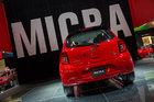 La Nissan Micra de retour après plus de 20 ans! - 5