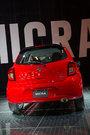 La Nissan Micra de retour après plus de 20 ans! - 6