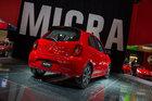 La Nissan Micra de retour après plus de 20 ans! - 7