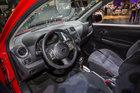 La Nissan Micra de retour après plus de 20 ans! - 15