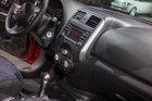 La Nissan Micra de retour après plus de 20 ans! - 17