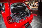La Nissan Micra de retour après plus de 20 ans! - 19