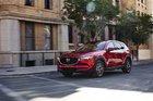 Voici le nouveau Mazda CX-5 2017 - 5