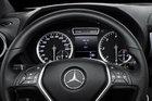 La nouvelle Mercedes-Benz Classe B 2013 - 4