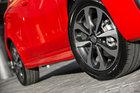 Cinq caractéristiques intéressantes de la nouvelle Nissan Micra - 12