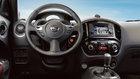 Nissan Juke 2014 – Pour ne pas être comme les autres - 1
