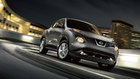 Nissan Juke 2014 – Pour ne pas être comme les autres - 3