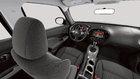 Nissan Juke 2014 – Pour ne pas être comme les autres - 5