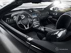 Mercedes-Benz Classe SL 2014 – Profiter de l'été - 2
