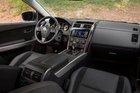 Mazda CX-9 – Aussi utile qu'agréable - 2