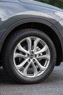 Mazda CX-9 – Aussi utile qu'agréable - 3