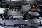 Mazda CX-9 – Aussi utile qu'agréable - 4