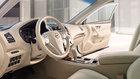 Nissan Altima 2014 – Pour le confort et l'espace - 5