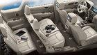 Nissan Pathfinder 2014 – Le confort et l'espace reviennent à l'avant-plan - 7
