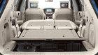 Nissan Pathfinder 2014 – Le confort et l'espace reviennent à l'avant-plan - 8