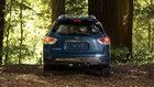 Nissan Pathfinder 2014 – Le confort et l'espace reviennent à l'avant-plan - 4