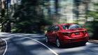 Les caractéristiques de série et en option de la nouvelle Mazda 3 2014 - 8